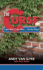 The Curse: Cubs Win! Cubs Win!... or Do They?