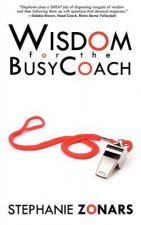 Wisdom for the Busycoach