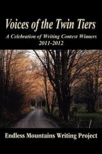 Voices of the Twin Tiers 2011-2012