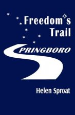 Freedom's Trail