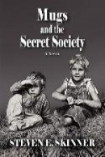 Mugs and the Secret Society