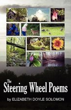 The Steering Wheel Poems the Steering Wheel Poems