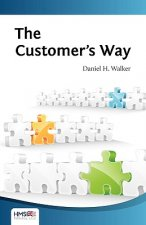 The Customer's Way