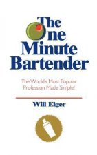 The One Minute Bartender