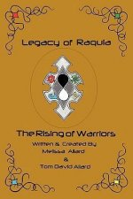 Legacy of Raquia