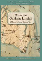 After the Gunboats Landed