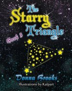 The Starry Triangle