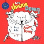 Hooked on Humor: Life Upside Down
