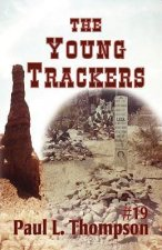The Young Trackers