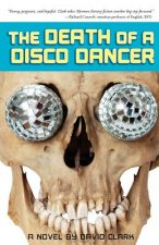 The Death of a Disco Dancer