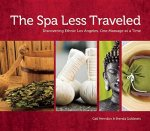The Spa Less Traveled: Discovering Ethnic Los Angeles, One Massage at a Time