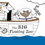 The Big Floating Zoo