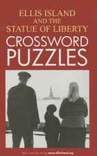 Ellis Island and the Statue of Liberty Crossword Puzzles