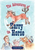 The Adventures of Harry the Horse