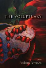 The Voluptuary