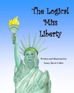 The Logical Miss Liberty