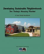 Developing Sustainable Neighborhoods
