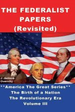 The Federalist (Papers) Revisited
