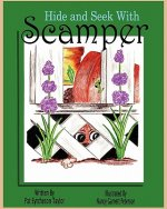 Hide and Seek with Scamper