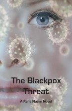 The Blackpox Threat