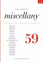 Los Angeles Miscellany 59
