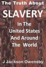 Slavery in the United States and Around the World