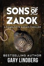 Sons of Zadok