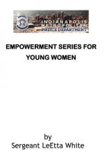 Empowerment Series for Young Women