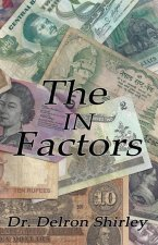 The in Factors