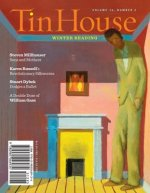 Tin House Magazine, Volume 14: Number 2