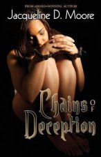 Chains of Deception (Peace in the Storm Publishing Presents)