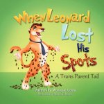 When Leonard Lost His Spots