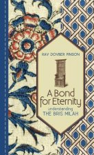 A Bond for Eternity: Understanding the Bris Milah