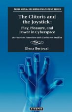 The Clitoris and the Joystick: Play, Pleasure, and Power in Cyberspace