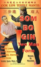 Som Bo Gin Two Man Form