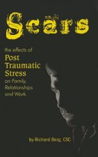 Scars: The Effects of Post Traumatic Stress on Family, Relationships and Work