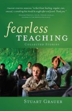 Fearless Teaching: Collected Stories