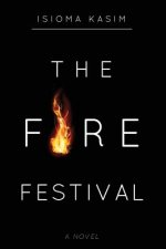 The Fire Festival