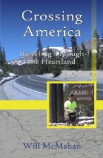 Crossing America: Bicycling Through the Heartland