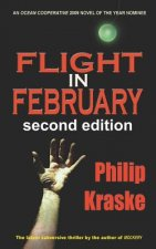Flight in February