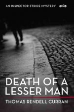 Death of a Lesser Man