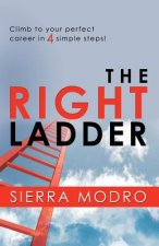 The Right Ladder