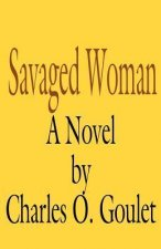 Savaged Woman