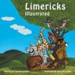Limericks Illustrated