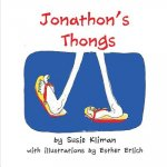 Jonathon's Thongs