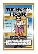 The Naked Lawyer