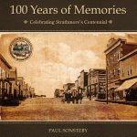 100 Years of Memories