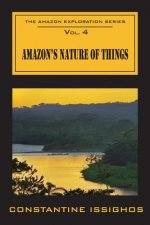 Amazon's Nature of Things: The Amazon Exploration Series