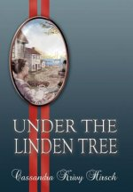 Under the Linden Tree