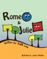 Romeo and Julie Square